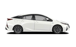 """New""<br>Prius Plug-in Hybrid *"